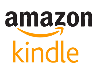 Jetzt downloaden: Kindle