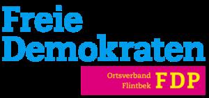 FDP Flintbek