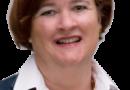 Regine Schlegelberger-Erfurth zum Ausbau der Gartenstrasse
