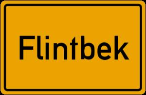 Flintbek