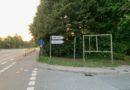 Saubere Luft für die Schule am Eiderwald